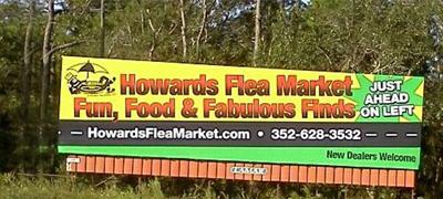hwd-banner